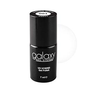 Galaxy UV HYBRID GEL