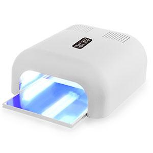 Galaxy UV lampa